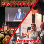 Evans_Audio_Visual_Staging_Venturefest_Mayor's_Address
